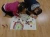 Jugando con arte