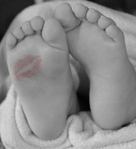 feet-265602