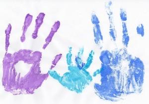 hands-1191449_640