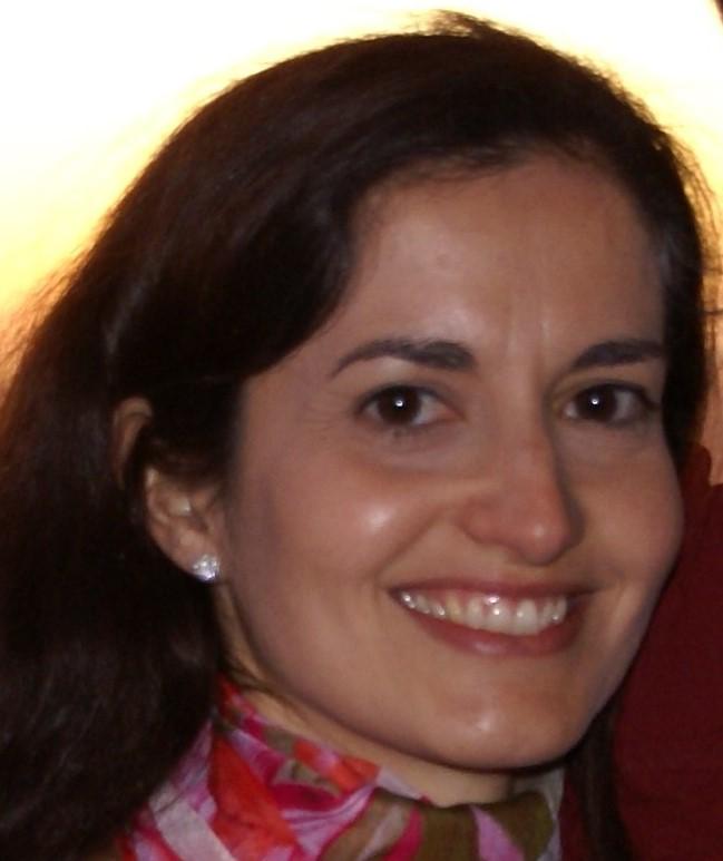 Belén Ruiz de Miguel - belen-3