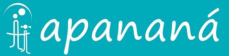 Apananá