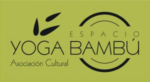 Logo_Yoga-Bambu