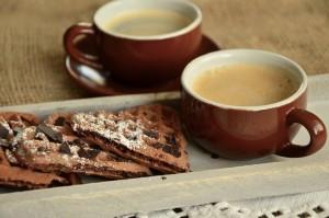 coffee-1177533_1280