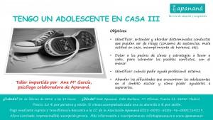 Adolescentes 3