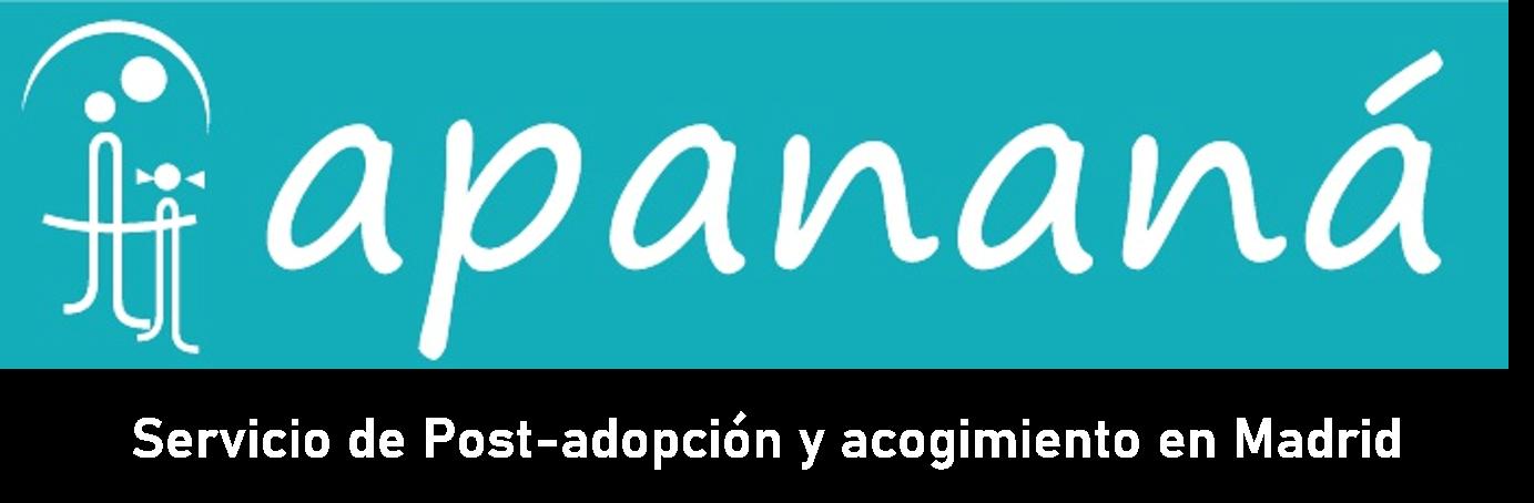 Asociación Apananá